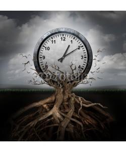 freshidea, Time Planning