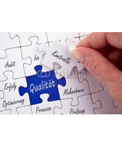 DOC RABE Media, Qualität, Kontrolle, Audit, ISO, Prozesse