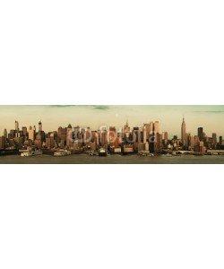 rabbit75_fot, New York City skyscrapers