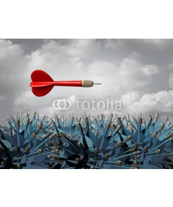 freshidea, Individuality Strategy