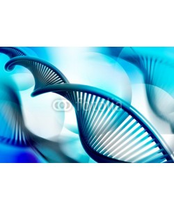 abhijith3747, DNA