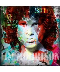 Micha Baker, Jim Morrison