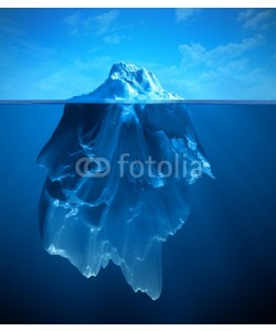 adimas, iceberg