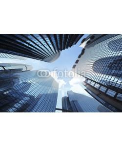 adimas, skyscrapers