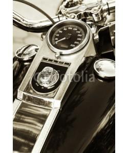 adisa, Motorcycle