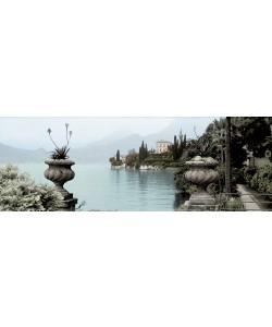 Alan Blaustein, Lakeside Urns