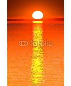alma_sacra, Heavens Sunset Sun