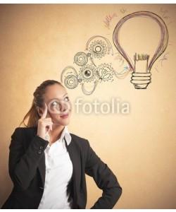 alphaspirit, Business idea