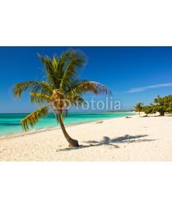 Aleksandar Todorovic, Caribbean Island Paradise , Cuba