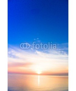 alma_sacra, Heavenly dawn