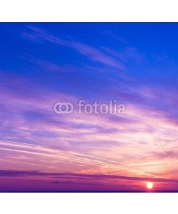 alma_sacra, Sunset