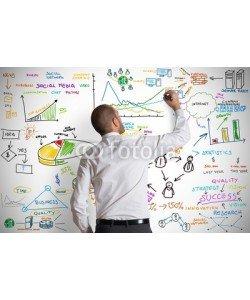 alphaspirit, Modern business concept