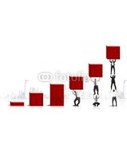 alphaspirit, Teamwork and corporate profit