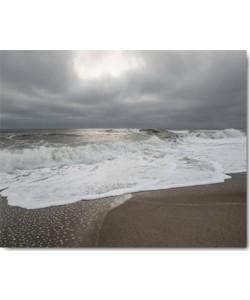 Marlana Semenza, Lustrous Beach
