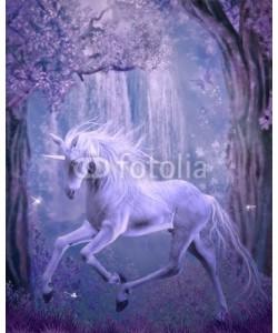 Ancello, last unicorn