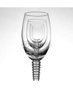 Andreas Berheide, Four glasses