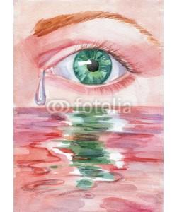 ankdesign, eyewater