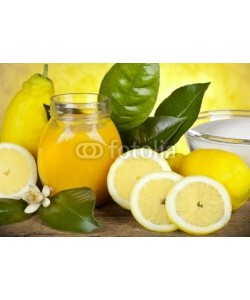 Antonio Gravante, Marmellata di limoni