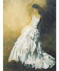 Andrea Bassetti, Donna in Bianco