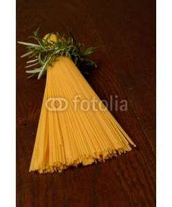 Andreas Berheide, Spaghetti