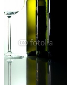 Andreas Berheide, Wein Kult