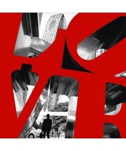 Anne Valverde, Love Tokyo