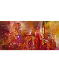 Annette Schmucker, Party II