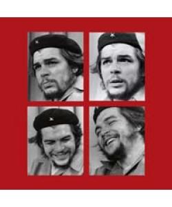 Anonymous, Che Guevara