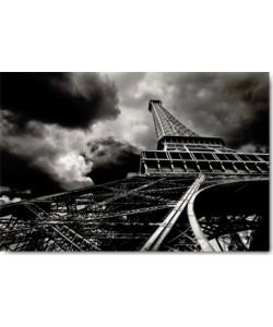 Arnaud Bertrande, The Tower