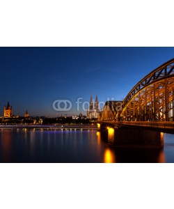 arsdigital, Cologne 02