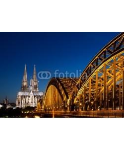 arsdigital, Cologne05