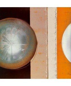 Art 07, Formas Circulares II
