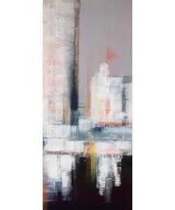 Art 07, Reflejos I