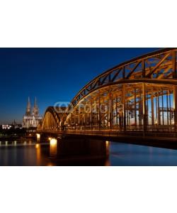 arsdigital, Cologne 01
