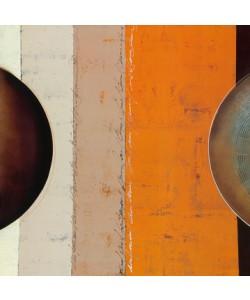 Art 07, Formas Circulares I
