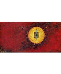 Arthure, Rouge solaire
