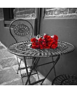 Frank Assaf, Romantic Roses II