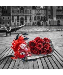Frank Assaf, Venice I