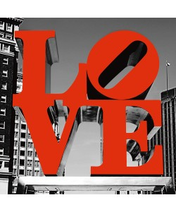 Aurélien Terrible, Love Philly