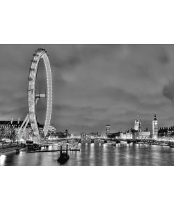 Aurélien Terrible, The Thames