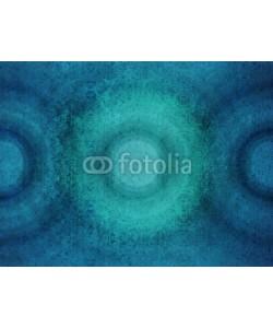 avarooa, Weathered Blue Background
