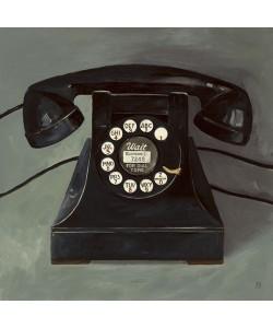 Avery Tillmon, Classic Telephone