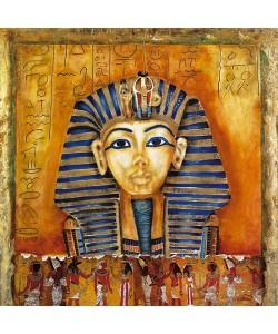 Avigdori, Sphinx I