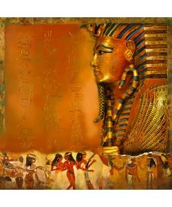 Avigdori, Sphinx II