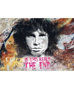 Edition Street Art, Is this really the end