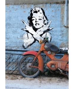 Edition Street Art, Street Style
