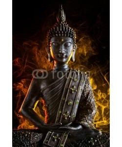 Beboy, Bouddha