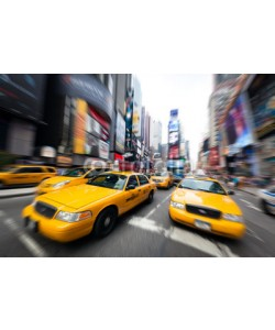 Beboy, New York taxis