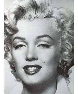 Bettmann, Marilyn Monroe Portrait