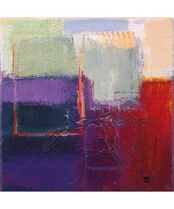 Bea Danckaert, Violet Statics II